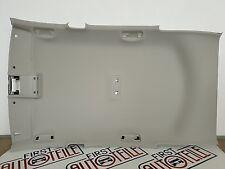 VW Tiguan 2 II Himmel Dachhimmel mit Innenlicht und Ablagefach grau 5NA867501AE