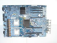 APPLE 820-1976-A 2006 MOTHERBOARD