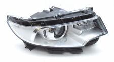 OEM Ford Edge Right Halogen Headlight Head Lamp NO LED EXPORT NON-US