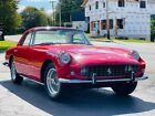 1959 Ferrari 250 GT Coupe  1959 Ferrari 250 GT Coupe for sale!
