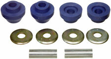 Parts Master K8659 Strut Rod Bushing Or Kit