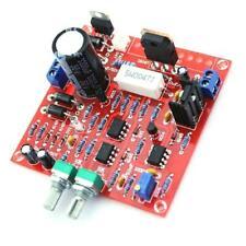 Dc Regulated Power Supply Diy Kit 0 30v 2ma 3a Adjustable Short Circuit Module A