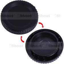 New Style Camera Body Cover Cap Protector for Nikon D700 D300 D3X D3H D4 D2H D2X