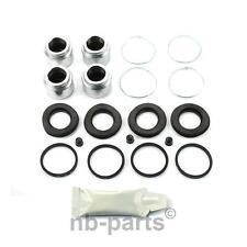 Bremssattel Reparatursatz + Kolben vorne 40mm BMW 5 E12 M5 E28 6 E24 7 E23