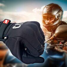 Guantes de moto Para Hombre Touch Screen Protect Gear Bicicleta