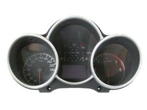 735290181 Armaturenbrett Tachometer ALFA ROMEO 147 1.9 85KW 3P D 5M (2002