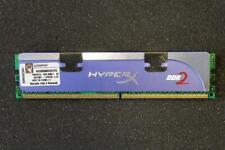 Kingston HyperX 1 GB KHX8500D2K2/2G 240pin DDR2-1066 PC2-8500   #29501