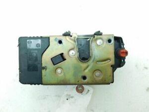 L100 L200 L300 SAT L SDN 2001-2005 DOOR ACTUATOR Keys/Latches/Locks 29687 #HO-30
