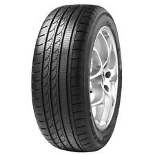 KIT 4 PZ PNEUMATICI GOMME IMPERIAL SNOWDRAGON 3 XL 225/45R18 95V  TL INVERNALE