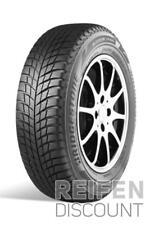 Winterreifen 205/55 R16 91H Bridgestone BLIZZAK LM001 EVO