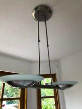 La Luce günstig kaufen | eBay