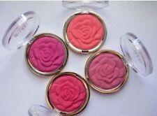 Milani Rose Powder Blush- Choose your shade