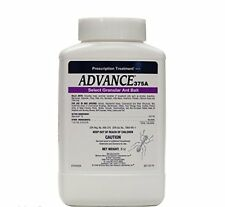 Advance 375a Select Granular Ant Bait - 8 oz. ant Killer,ant Poison, New, Free S