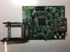 16PING08- BUSH LCD32TV22HD FREE VIEW DECODER