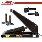 8 Ton Hydraulic Scissor Hoist Kits   PH516   Dump Bed Kit Trailers & Trucks