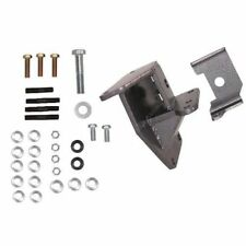 New Jeep Cj 76-86 Heavy Duty Steering Box Mount  X 18003.10