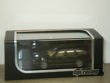Volvo 850R Estate - HPI Racing 1:43 in Box *42024