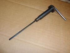 TRIUMPH Stag ** Stromberg Carburador Ajuste Herramienta ** MG TR etc. etc.