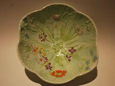 Art Deco Beswick Wayside Flower Bowl   #9415