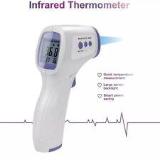 Termómetro infrarrojo Innjoo Infrared Forehead Wk-168 - sin contacto