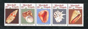MARSHALL ISLANDS, 1989 COMMEMORATIVES,  MNH (MAR005)