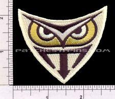 "Blade Runner Tyrell Corporation OWL Logo 2.5"" Uniform Patch-FREE S&H (BRPA-05)"