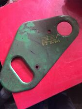 John Deere 24t Knotter Chain Shield