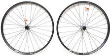 DT Swiss M1700 Spline 30 12s Tubeless Mtb Bike Wheelset CL Disc XD Super Boost