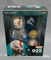 Nendoroid God of War Kratos Good Smile Company Japan NEW ***