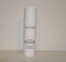 Physiodermie Hydro-Control Emulsion 200ml/6.76fl.oz. Salon Size