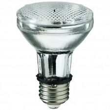 Philips 39W PAR20 Metal Halide Flood Bulb 233643