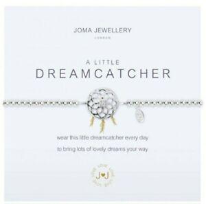 Joma Jewellery Bracelet- Dreamcatcher