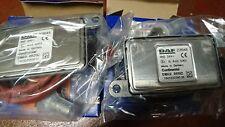 DAF NOX sensor, 1793378, 1836059, 1793379, 1836060, 1836059, 1744683, 1697586