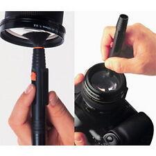 NUOVA Penna di pulizia per fotocamera/videocamera lenes PEN