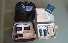 "United Airlines Firstclass,Businesclass Amenity Kit ""Edition 2020"" Polaris Neu!"