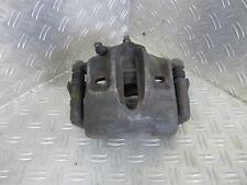 Opel Senator B 3,0-24V 89-93 Bremssattel vorn li für 296x28mm Bremsscheiben