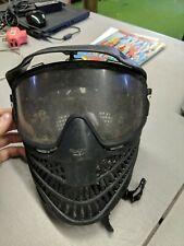 Paintball Protective Mask
