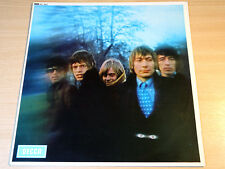 EX/EX !! The Rolling Stones/Between The Buttons/1967 Decca Stereo LP/Boxed