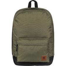 DC Polyester Men's Backpacks