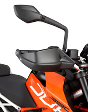 Givi HP7707 KTM DUKE 390 2017 HAND GUARDS 17 > 18 specific PROTECTORS Black Pair