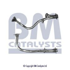 EXHAUST FRONT PIPE  FOR AUDI BM70276 EURO 2