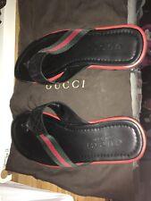 gucci shoes men