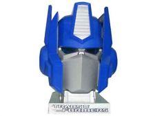 Transfomers Optimus Prime USB-Powered Speaker Head
