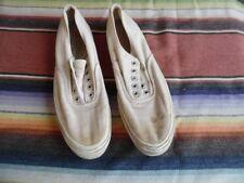 Men's Converse Comfort Arch Blue Label Athletic Low Top Shoes 11 U.S.A. (g484)