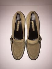 Enzo Angiolini Women's Shoes Size 6 1/2M