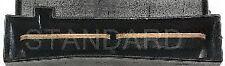 ESCORT-TOPAZ -1984-87--COOLING FAN T Multi Purpose Relay RY143