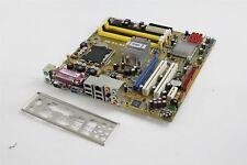Asus P5E-VM MicroATX System Motherboard Socket LGA 775 P5E-VM