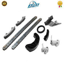 KIA SOUL VENGA 1.4 1.6 CRDI TIMING CHAIN KIT FOR D4FA ENGINE - HIGH QUALITY -NEW