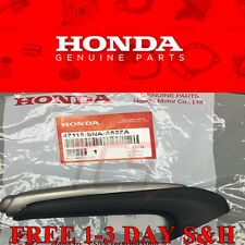 NEW Genuine OEM Honda Civic Parking Brake Handle 2006 - 2011 47115-SNA-A82ZA