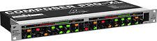 Behringer Mdx-2600 Composer pro XL
